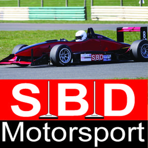 SBD Motorsport Ltd