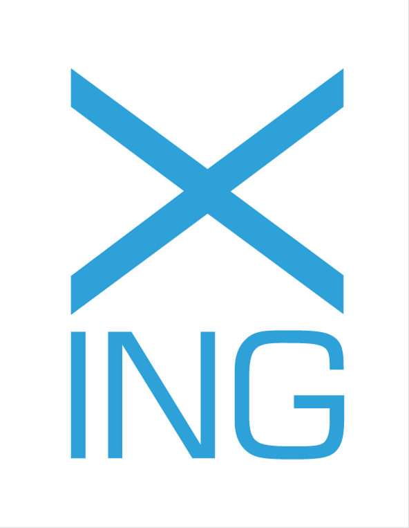 Xing Mobility