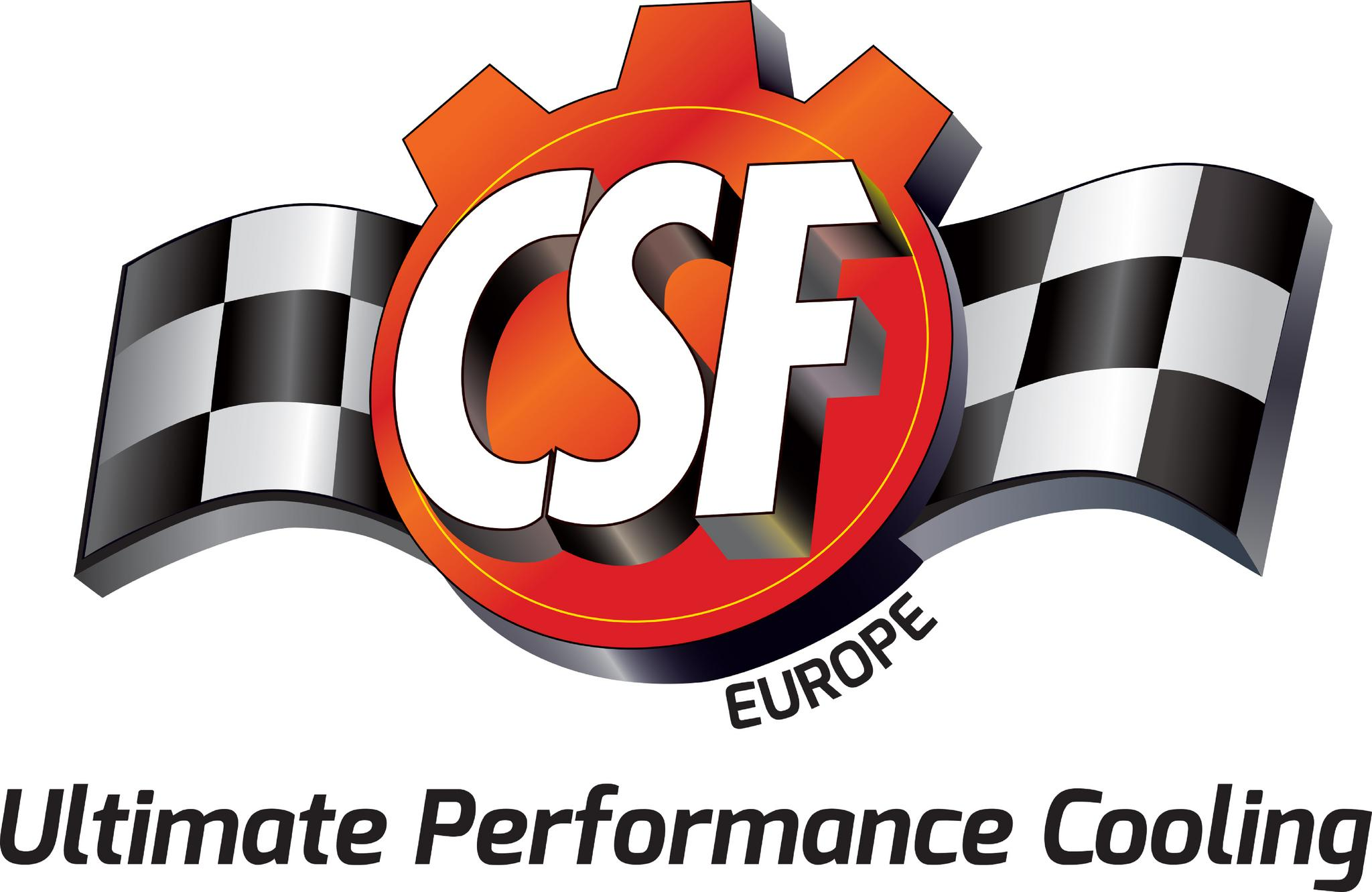 CSF Radiators Europe