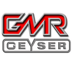 GMR Design UK Ltd