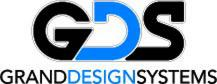 GDS Engineering