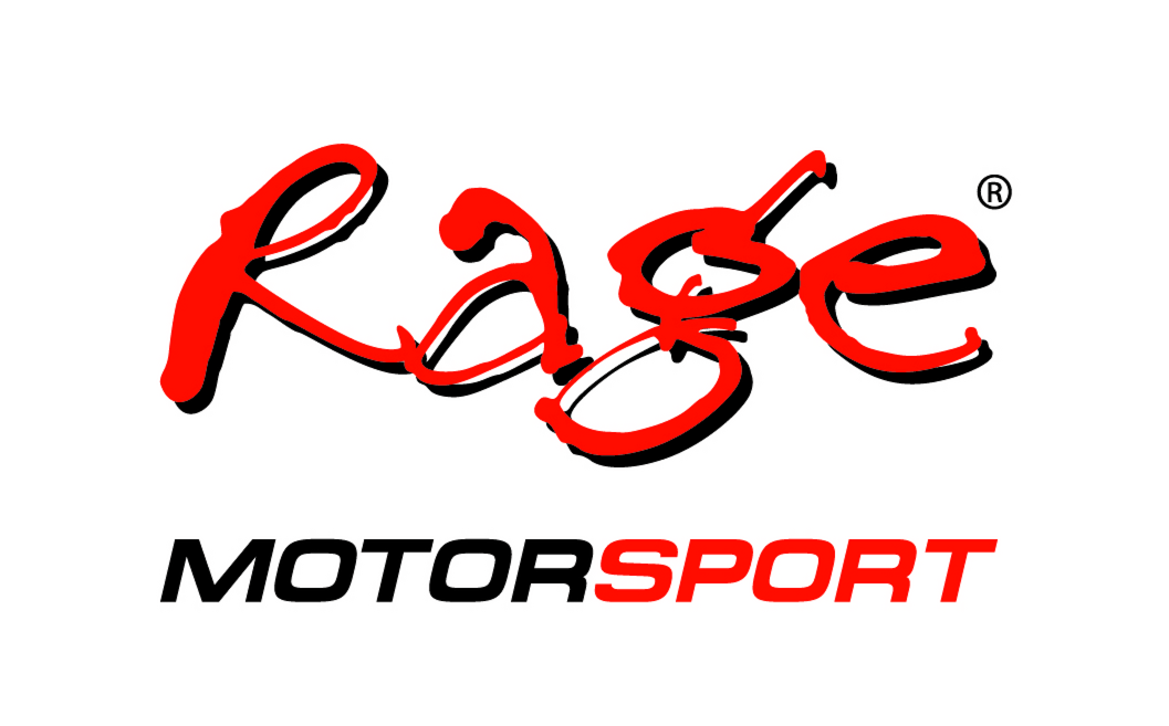Rage Motorsport Ltd