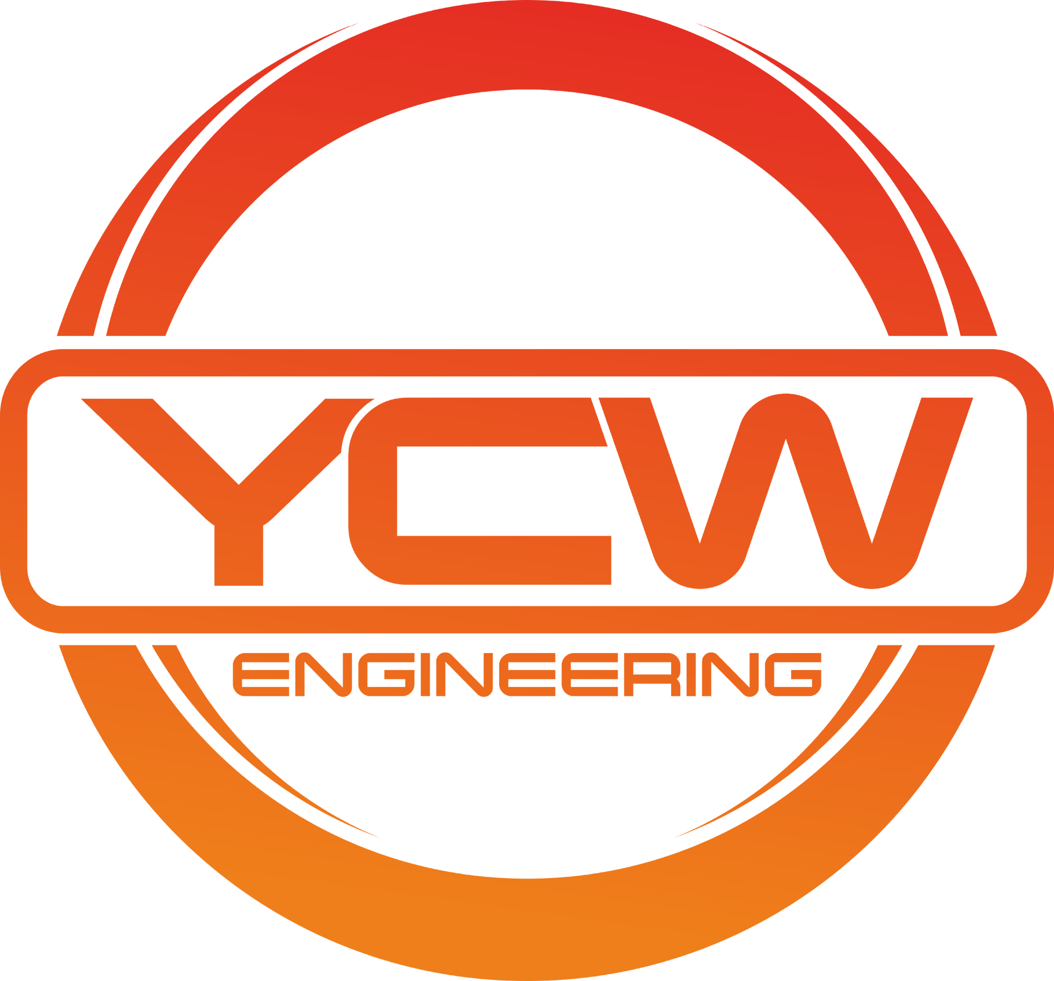 YCW Suspension / Swift Springs
