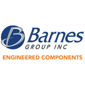 Barnes Engineered Components