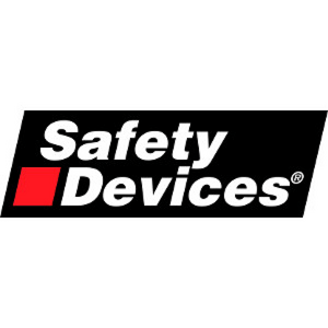 Safety Devices International Ltd