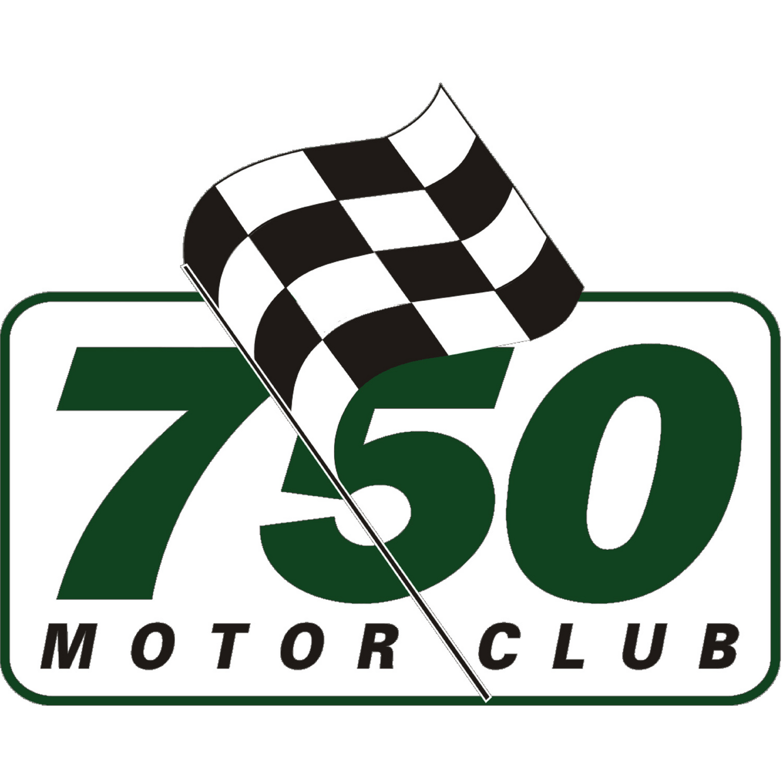 750 Motor Club Limited Autosport International 2018