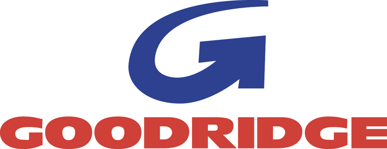 Goodridge (UK) Ltd