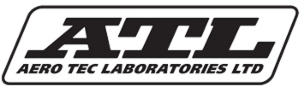 Aero Tec Laboratories Ltd